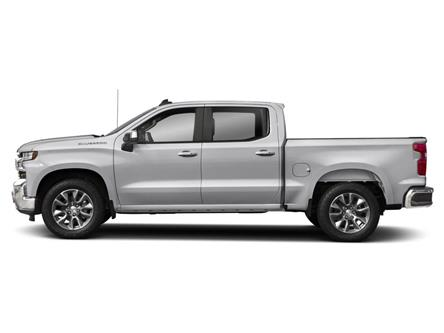 2020 Chevrolet Silverado 1500 Work Truck (Stk: 20019) in Quesnel - Image 2 of 9