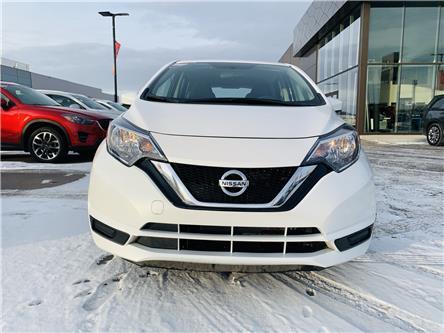 2019 Nissan Versa Note  (Stk: H2508) in Saskatoon - Image 2 of 21
