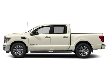 2017 Nissan Titan SL (Stk: 19-234A) in Smiths Falls - Image 2 of 9
