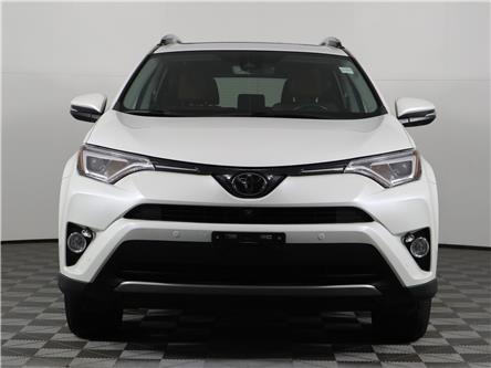 2016 Toyota RAV4 Limited (Stk: D1813A) in London - Image 2 of 30