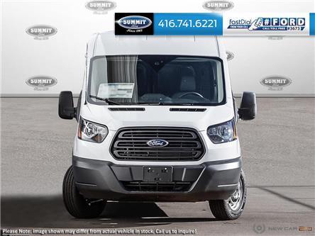 2019 Ford Transit-250 Base (Stk: 19O6951) in Toronto - Image 2 of 21