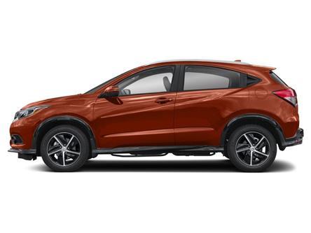 2019 Honda HR-V Sport (Stk: 59169D) in Scarborough - Image 2 of 9