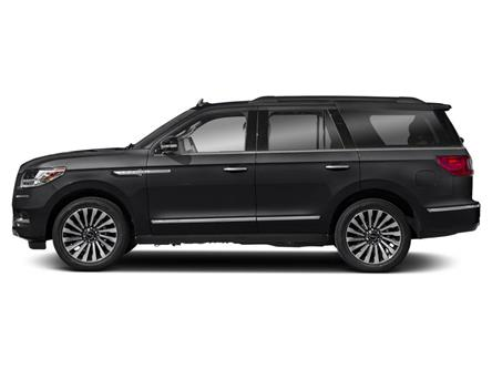 2020 Lincoln Navigator Reserve (Stk: L-82) in Calgary - Image 2 of 9