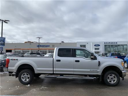 2017 Ford F-250 XLT (Stk: 19T1211A) in Midland - Image 2 of 17