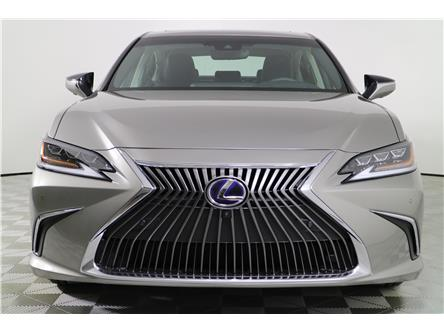 2020 Lexus ES 300h  (Stk: 191212) in Richmond Hill - Image 2 of 13