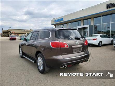 2011 Buick Enclave CXL (Stk: P1553A) in Saskatoon - Image 2 of 27
