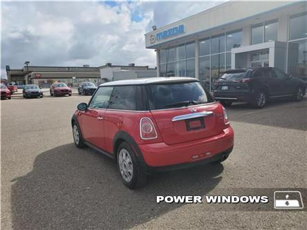 2013 MINI Cooper Base (Stk: M19216B) in Saskatoon - Image 2 of 19