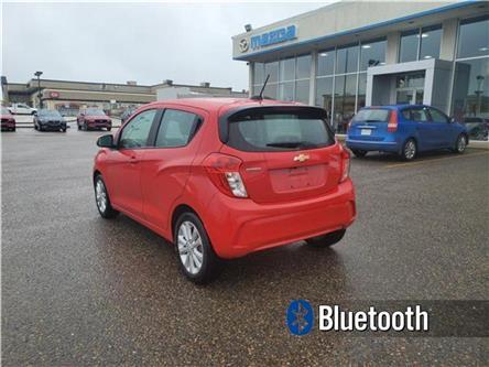 2017 Chevrolet Spark 1LT (Stk: M19311B) in Saskatoon - Image 2 of 25