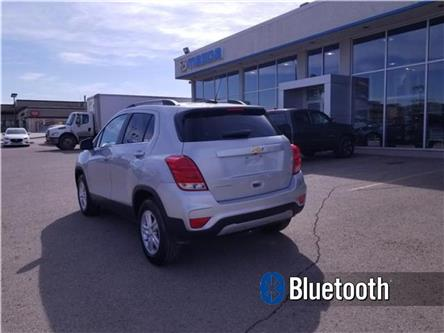2019 Chevrolet Trax LT (Stk: P1548) in Saskatoon - Image 2 of 25