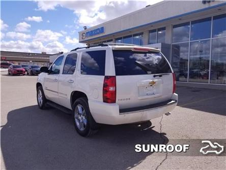 2014 Chevrolet Tahoe LTZ (Stk: M19128A) in Saskatoon - Image 2 of 27