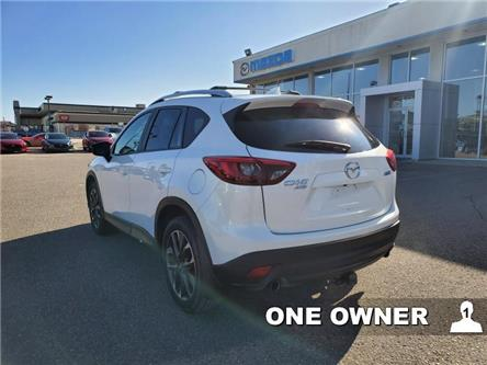 2016 Mazda CX-5 GT (Stk: M19085A) in Saskatoon - Image 2 of 27