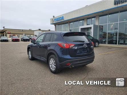 2016 Mazda CX-5 GS (Stk: N1578) in Saskatoon - Image 2 of 26
