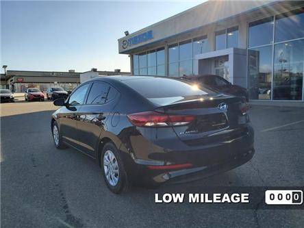 2017 Hyundai Elantra L Man (Stk: M19236A) in Saskatoon - Image 2 of 26