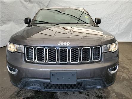 2020 Jeep Grand Cherokee Laredo (Stk: 201089) in Thunder Bay - Image 2 of 10