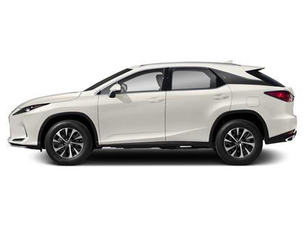 2020 Lexus RX 350 Base (Stk: X9312) in London - Image 2 of 9