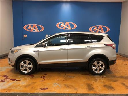 2017 Ford Escape SE (Stk: B10590) in Lower Sackville - Image 2 of 16