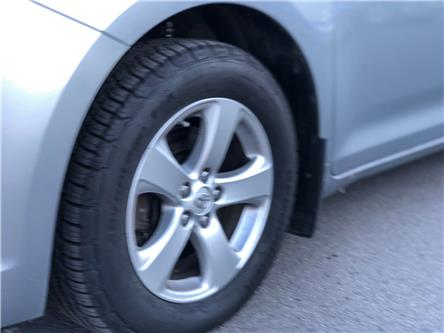2014 Toyota Sienna 7 Passenger (Stk: W4652A) in Cobourg - Image 2 of 16