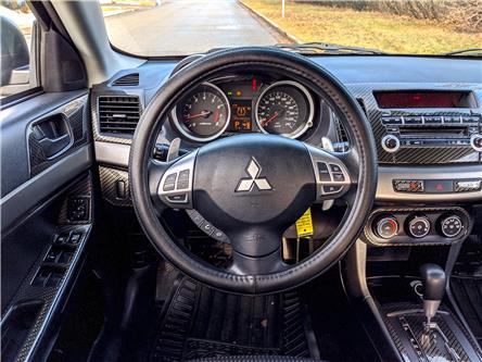 2012 Mitsubishi Lancer SE AWC (Stk: W0329) in Calgary - Image 2 of 23
