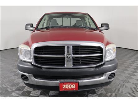 2008 Dodge Ram 1500 ST/SXT (Stk: 6066) in Huntsville - Image 2 of 14