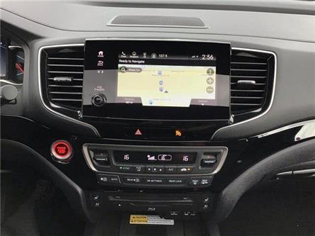 2020 Honda Pilot EX-L Navi (Stk: 20126) in Barrie - Image 2 of 23