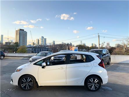 2018 Honda Fit EX (Stk: C191182A) in Toronto - Image 2 of 33