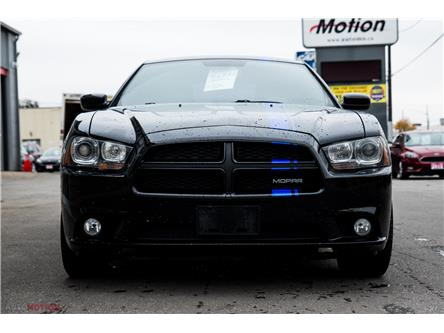 2011 Dodge Charger R/T (Stk: 191291) in Chatham - Image 2 of 28