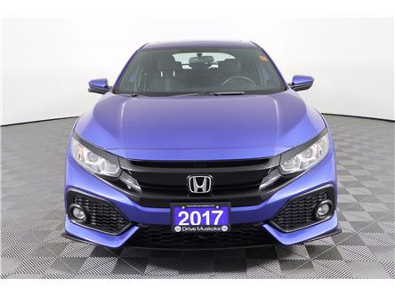 2017 Honda Civic Sport (Stk: 52598) in Huntsville - Image 2 of 34