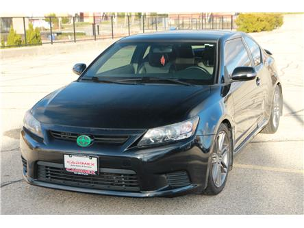 2011 Scion tC Base (Stk: 1811534) in Waterloo - Image 1 of 20
