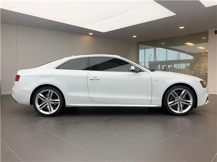 2014 Audi S5 3.0 Technik (Stk: B8983) in Oakville - Image 2 of 21