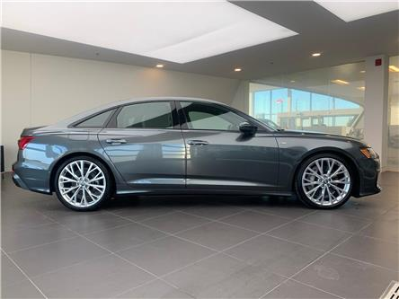 2019 Audi A6 55 Technik (Stk: B9019) in Oakville - Image 2 of 23