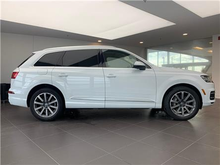 2018 Audi Q7 3.0T Technik (Stk: L8954) in Oakville - Image 2 of 23