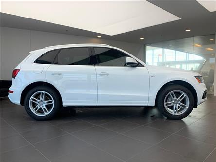 2016 Audi Q5 2.0T Technik (Stk: L8994) in Oakville - Image 2 of 21