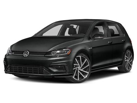 2019 Volkswagen Golf R 2.0 TSI (Stk: 21453) in Oakville - Image 2 of 32