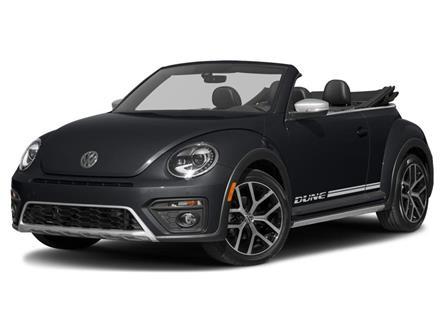 2019 Volkswagen Beetle 2.0 TSI Dune (Stk: 21548) in Oakville - Image 2 of 32
