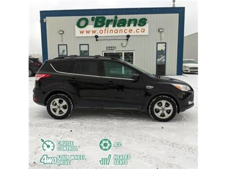 2013 Ford Escape SE (Stk: 13027A) in Saskatoon - Image 2 of 21