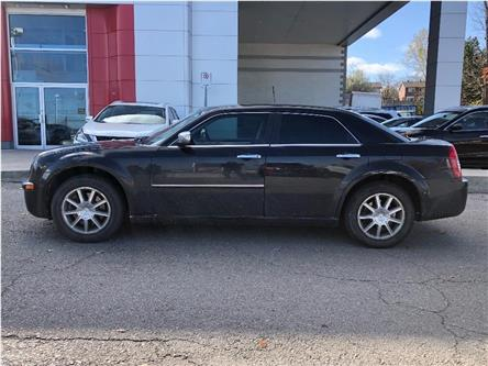 2009 Chrysler 300 Limited (Stk: N4074A) in Mississauga - Image 2 of 18