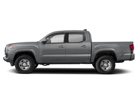 2020 Toyota Tacoma 4x4 Double Cab Regular Bed V6 6A (Stk: H20150) in Orangeville - Image 2 of 9