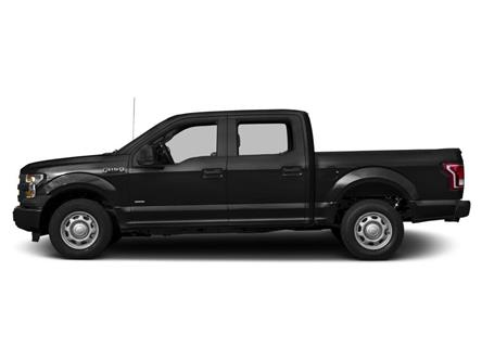 2015 Ford F-150 XLT (Stk: OP19438) in Vancouver - Image 2 of 9