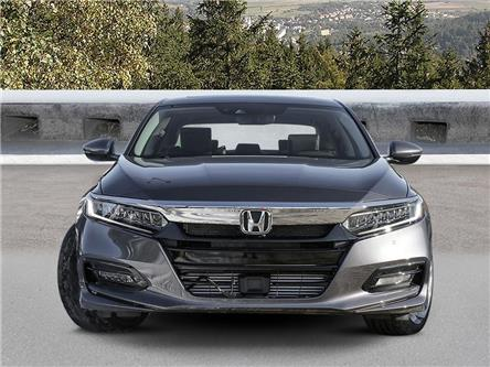 2019 Honda Accord Touring 2.0T (Stk: 191303) in Milton - Image 2 of 23