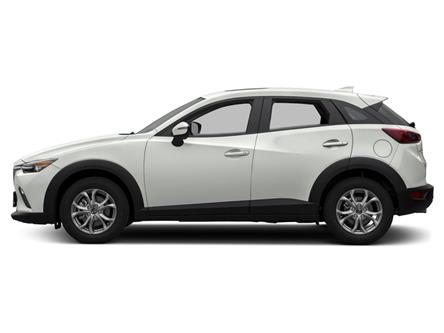 2016 Mazda CX-3 GS (Stk: 1613) in Peterborough - Image 2 of 9