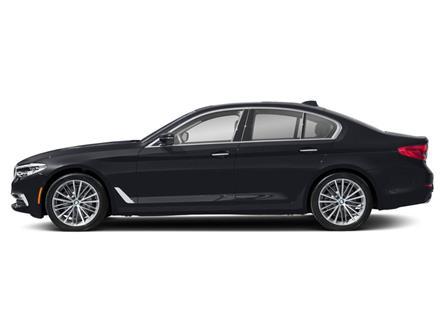 2020 BMW 540i xDrive (Stk: B599280) in Oakville - Image 2 of 9