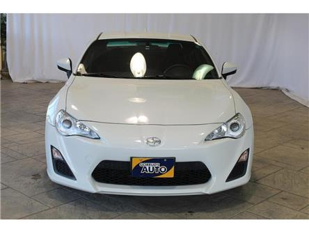 2015 Scion FR-S  (Stk: 700994) in Milton - Image 2 of 39