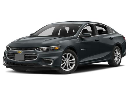 2017 Chevrolet Malibu 1LT (Stk: SC0123) in Sechelt - Image 1 of 9