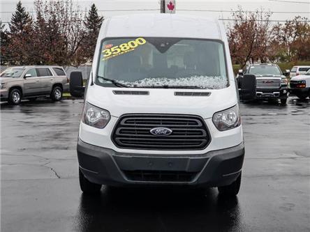 2018 Ford Transit-150  (Stk: 5911I) in Burlington - Image 2 of 28