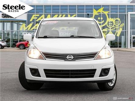 2012 Nissan Versa  (Stk: D113390A) in Dartmouth - Image 2 of 21
