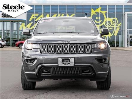 2019 Jeep Grand Cherokee Laredo (Stk: D506568A) in Dartmouth - Image 2 of 28