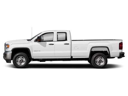 2019 GMC Sierra 2500HD SLE (Stk: 2928271) in Toronto - Image 2 of 9