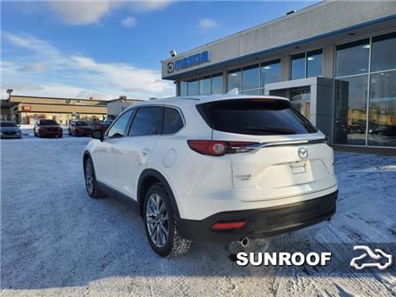 2019 Mazda CX-9 GS-L AWD (Stk: M19235) in Saskatoon - Image 2 of 28