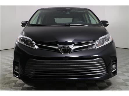 2020 Toyota Sienna XLE 7-Passenger (Stk: 294859) in Markham - Image 2 of 27