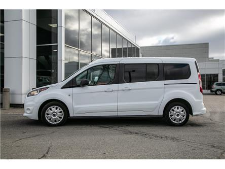2015 Ford Transit Connect XLT (Stk: 952690) in Ottawa - Image 2 of 28